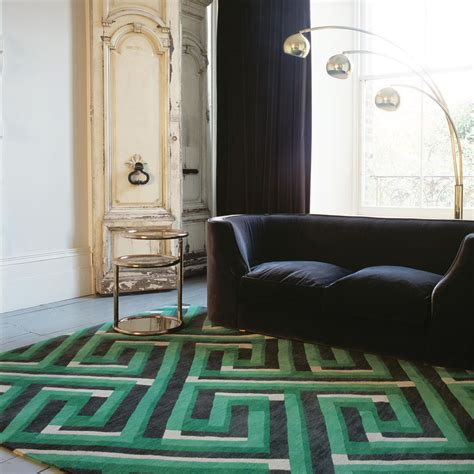 the rug store lsn opinion christopher sharp stitching a story into a product