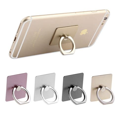Ring Stand Hello Holder Ring Standing Hello Di Diskon universal 360 finger grip rotating ring stand holder for mobile phones iphone ebay