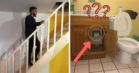 30 renovation fails you won t believe