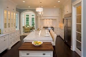 kitchen hutch ideas drop cabinet traditional kitchen stonewood llc
