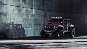 jeep wallpaper hd pixelstalk net