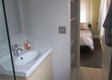attached bathroom as per vastu వ స త ప రక ర ఎట చ డ బ త ర మ ఎల న ర మ చ ల