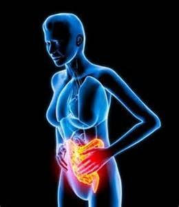 bladder adhesions after c section my abominable abdominal adhesions the disabled diva s blog