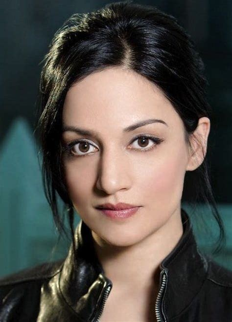 archie panjabi on kalindas the good wife season 5 role alicia 67 best images about good wife on pinterest sheath