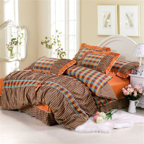 korean comforter 1000 images about korean bedding sheet on pinterest