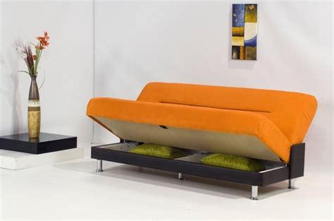 Castro Convertible Sleeper Sofa 20 Inspirations Castro Convertibles Sofa Beds Sofa Ideas