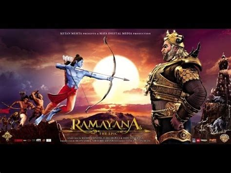 animated film epic download download ramayana the epic animation movie for kids in