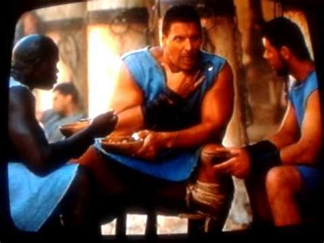 musique film gladiator youtube funny scene from the gladiator movie youtube