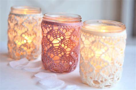 Handmade Candles Ideas - 17 amazing handmade candle decoration diy ideas style