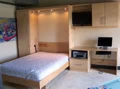 flip up bed wall beds wallbeds murphy beds flip up beds lift beds