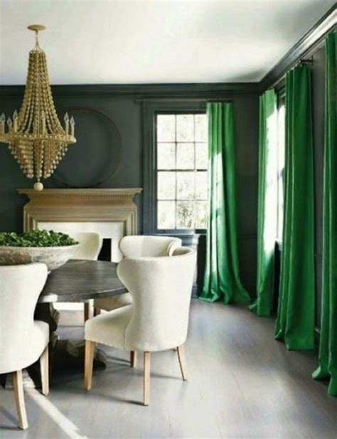 emerald green living room paint color portfolio emerald green living rooms
