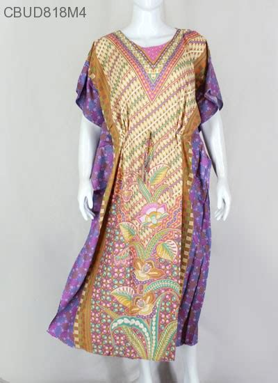 Baju Daster Model Kelelawar daster kelelawar hap motif bunga daster longdress