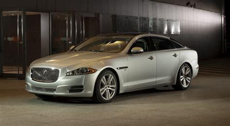 jaguar 2013 xj price 2013 jaguar xj review caradvice