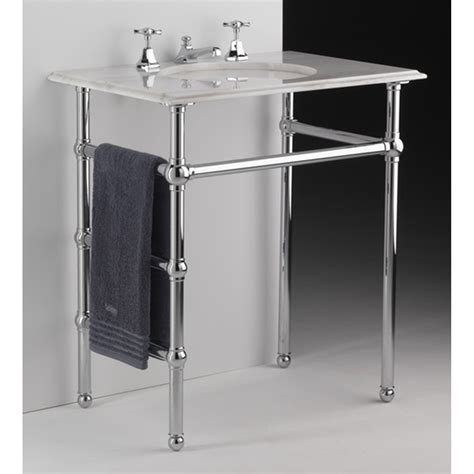 bathroom wash stand bathroom wash stand 28 images bathroom vanity washstands freestanding solid wood