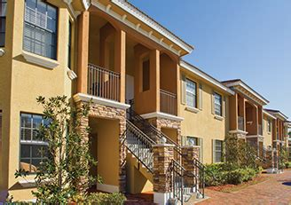 one bedroom apartments fort myers portofino cove apartments rentals fort myers fl