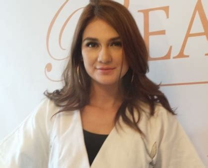 Catok Rambut Yang Berkualitas perawatan rambut yang sering dicatok ala 2