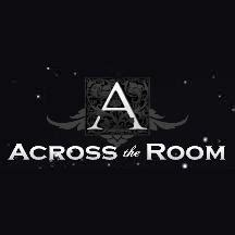 Across The Room Dating Agency Review by Across The Room Reviews Www Acrosstheroom Co Uk Dating