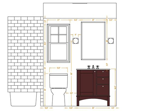 tiny bathroom plans bathroom tiny bathroom layout ideas gallery master