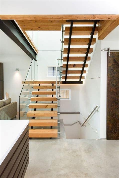 Außengeländer Treppe Edelstahl by πάνω από 25 κορυφαίες ιδέες για Treppe Glasgel 228 Nder στο