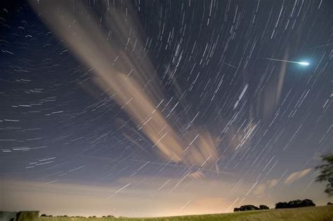 When S The Next Meteor Shower by When Is The Perseid Meteor Shower 2016 And How To