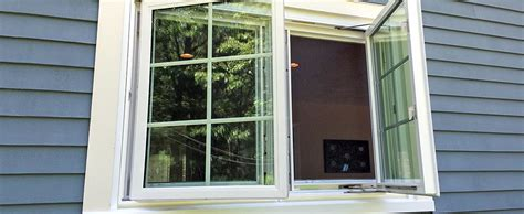 inswing awning windows casement windows boston inswing outswing windows rite