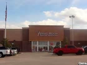 Arms Room League City Tx by League City Tx The Arms Room Second Amendment Supermarket