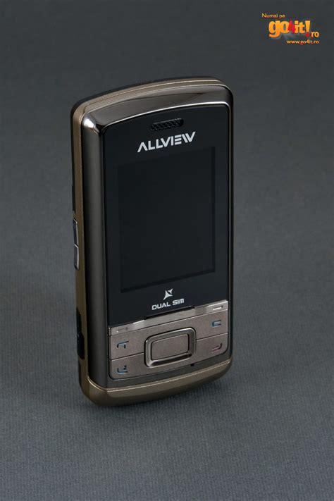 Strawberry S1 Shiji Dual Sim Card Mp3 Player allview s1 tytan dual sim testat 238 n premier