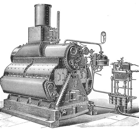 steam boilers engines and turbines classic reprint books file mumford boiler rankin kennedy modern engines vol v