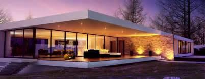 home design concept with background photo 1 vastubel houtskeletbouw limburg