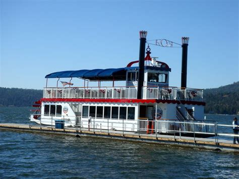 big bear boat rental deals the miss liberty boat jpg