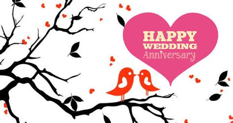 Happy Wedding Text Animation by Happy Anniversary Wishes Greetings Sms Text Messages