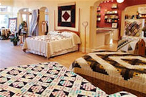Quilt Shops In Lancaster County Pa by Amish Quilts Quilt Shops In Lancaster Pa Lancasterpa