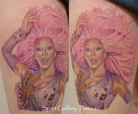 pearl tattoo drag queen pearl rupaul quotes quotesgram