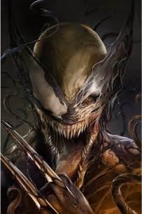 venom the best best 25 venom ideas on marvel venom venom