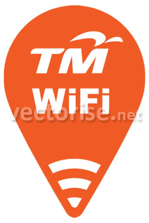 Wifi Tm Net tm wifi downloads vectorise forum