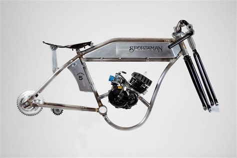 80cc Motorized Bicycle Top Speed by Motorized Bicycle Top Speed Impremedia Net