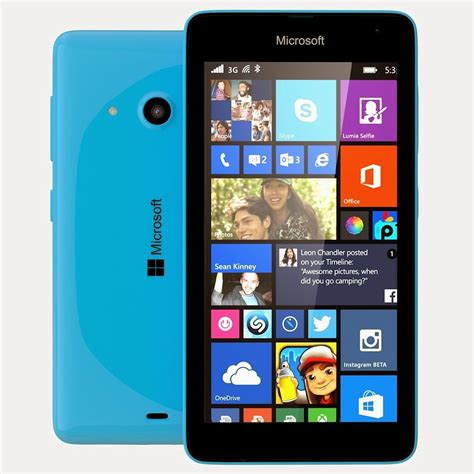 Nokia Microsoft 1090 shuvo china telecom mobile servicing center microsoft lumia 535 rm 1090 official flash file