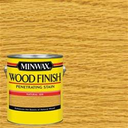 minwax stain home depot minwax 1 gal wood finish based interior stain