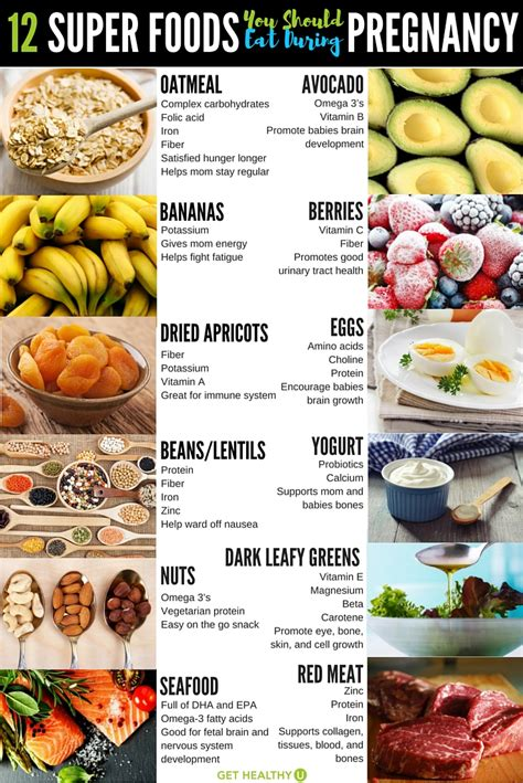 protein needs during pregnancy 12 pregnancy power foods you should be