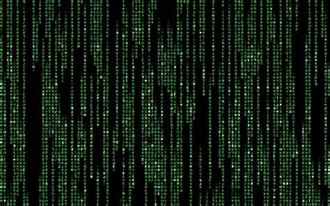 matrix wallpaper animated wallpapers   animated