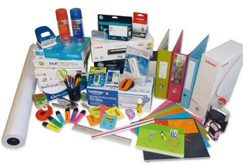 lacoste fourniture de bureau lacoste fourniture de bureau 28 images nos produits