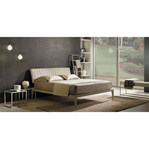 lit 160x200 conforama 1000 ideas about lit 160x200 on