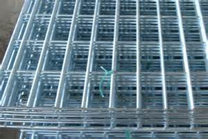 Current location home gt products gt wire mesh gt wire mesh panels