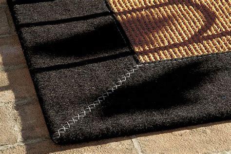 ruckstuhl teppiche teppiche ruckstuhl