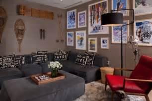 Aspen Dining Room Set solaris vail