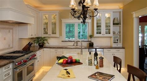 kitchen design houston cabinets designs inc houston kitchens for 40 years