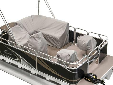 boat garden furniture the appeal of pontoon boat furniture coversbest garden