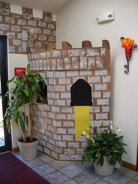 columns for home decor columns for home decor