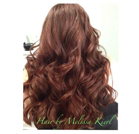 matrix hotest colors 83 best silver platinum hair color images on pinterest