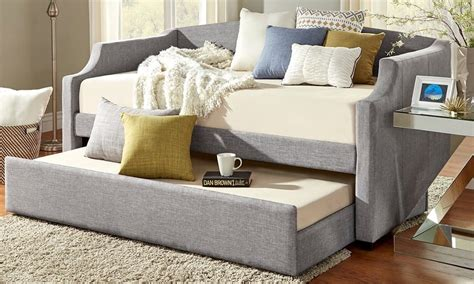 couch with trundle bed sofa trundle beds fancy couch trundle bed 36 modern sofa